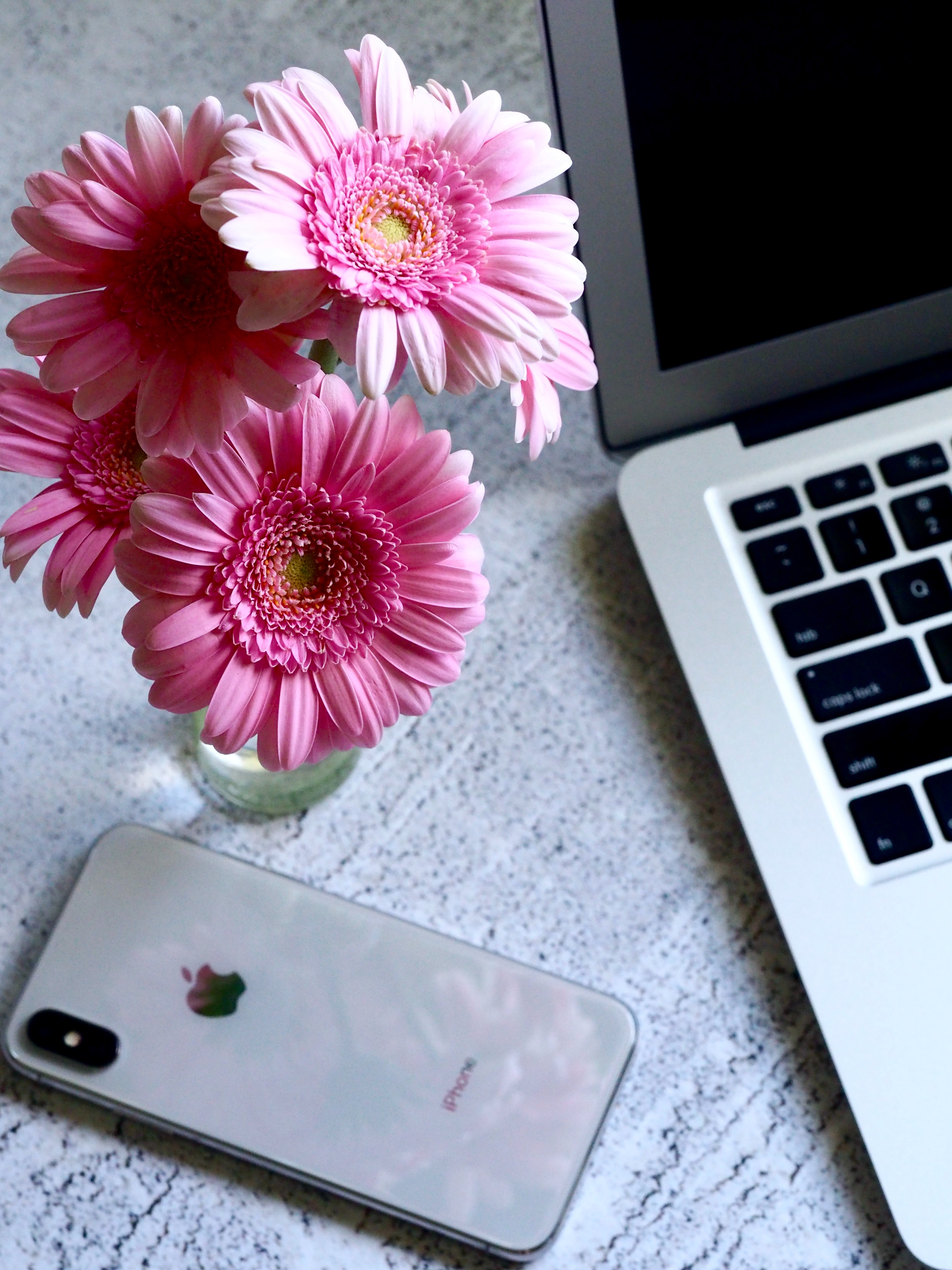 apple_mac_wedding_planner_business