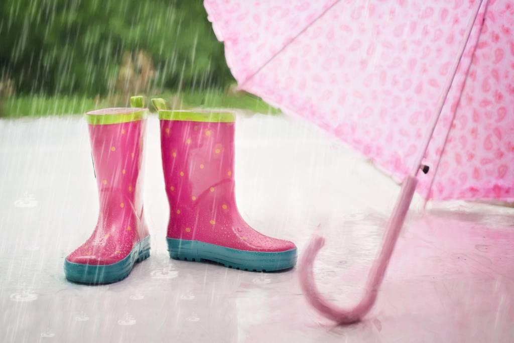pink_rain_wedding