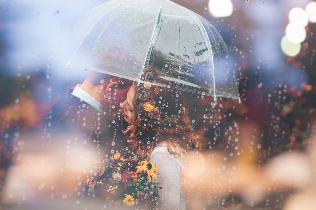 wedding_sunflower_umbrella_clear