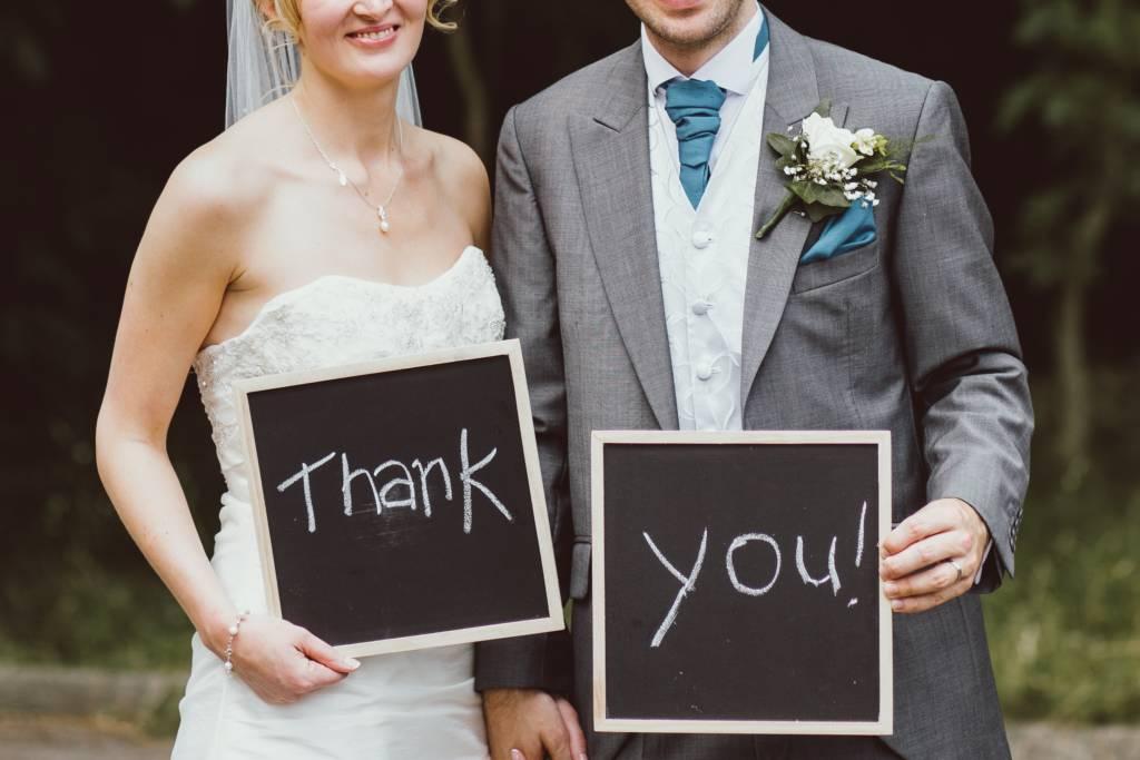 thank_you_chalkboard_blue_tie_smile