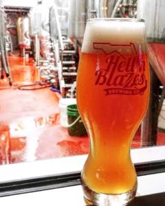 brewed_beers_hell_blazes_brewery_foam_delicious