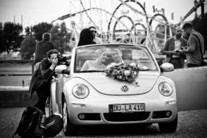 car_love_wreath_photographer