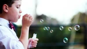 ring_bearer_bubble_fun