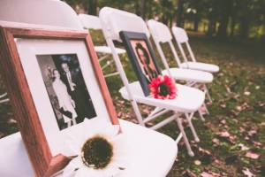 funeral_wedding_honor_loved_ones