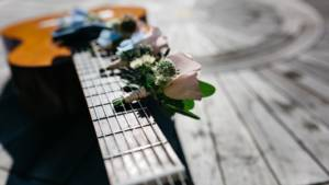 guitar_music_strings_florals