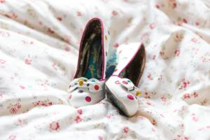 wedding_shoes_photo